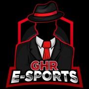 GHR eSports