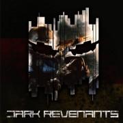 Dark Revenants