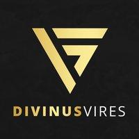 Divinus Vires