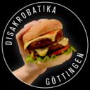 Disakrobatika Göttingen
