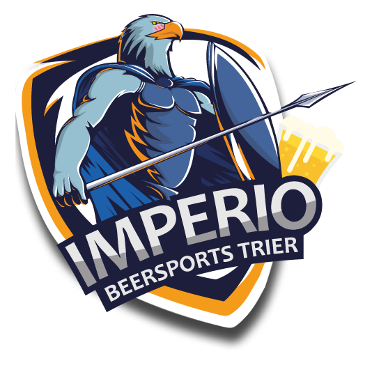Imperio Trier Gladiators