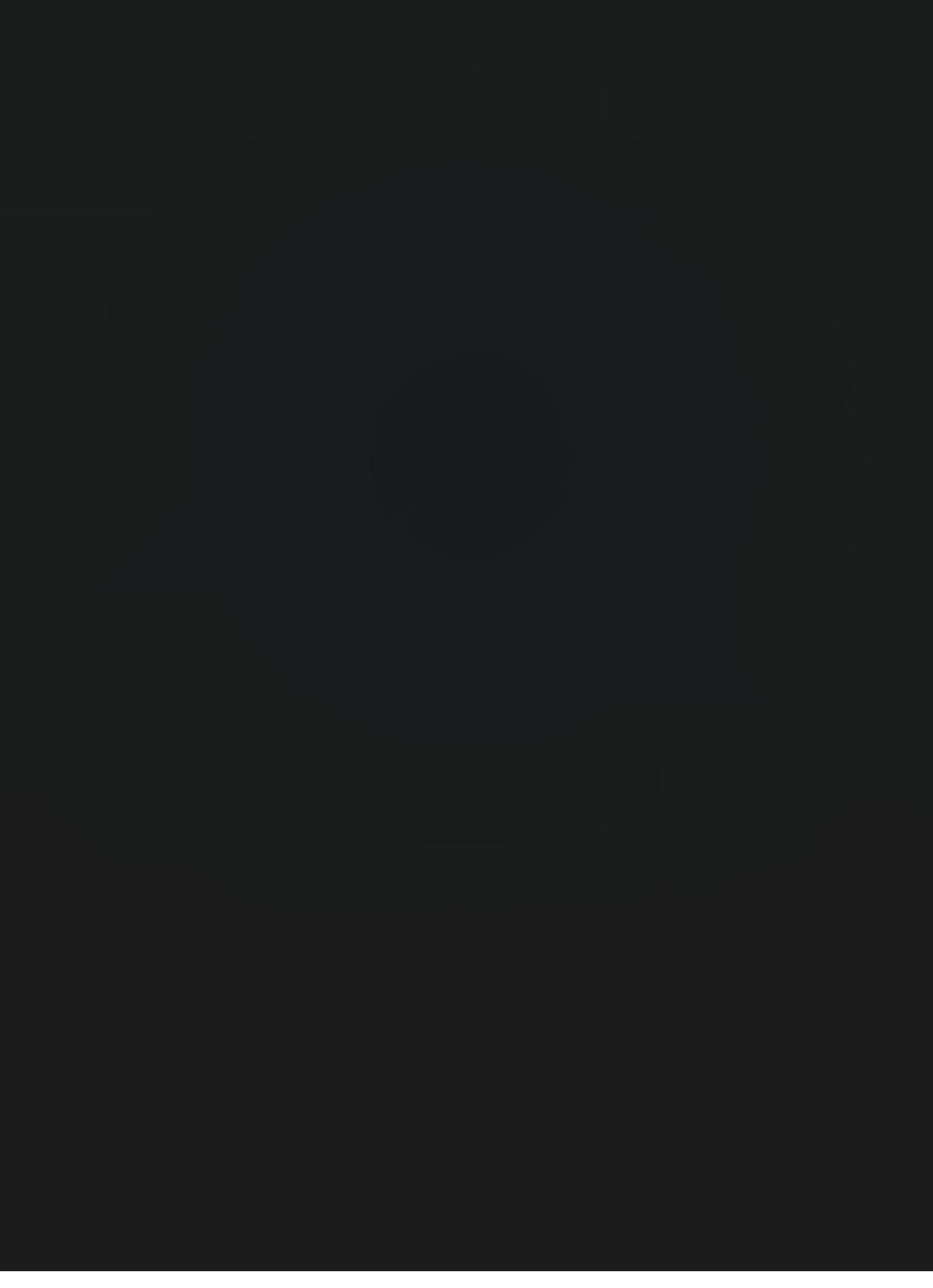 Evil Raven Esports