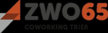 ZWO65 Coworking Trier