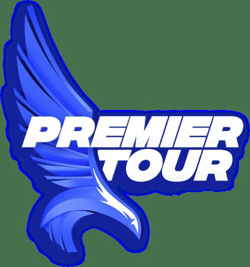 Premier Tour