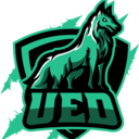UED Wolves