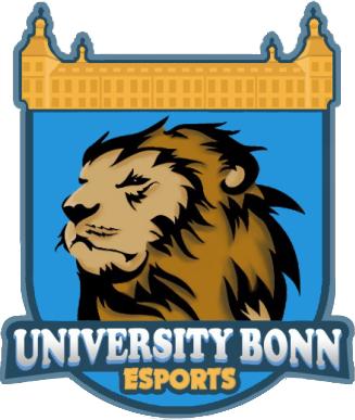 eSports Uni Bonn