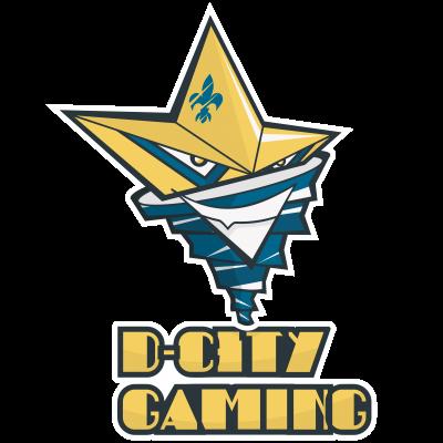 D-City Gaming