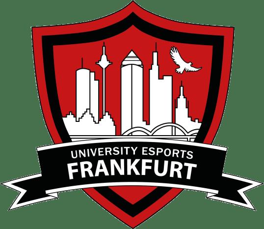 University eSports Frankfurt