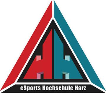 eSports Hochschule Harz