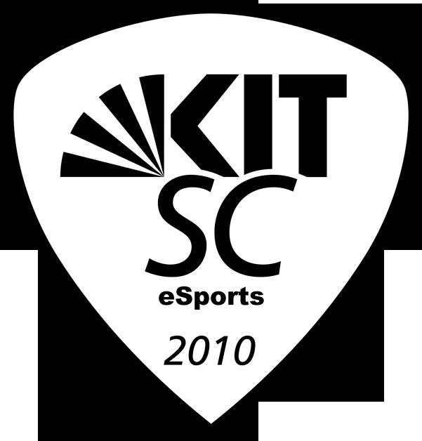 KIT SC eSports