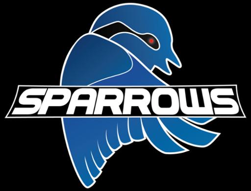 Sparrows Ulm