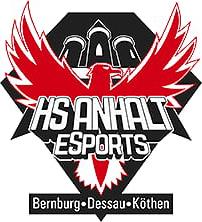 Hochschule Anhalt eSports