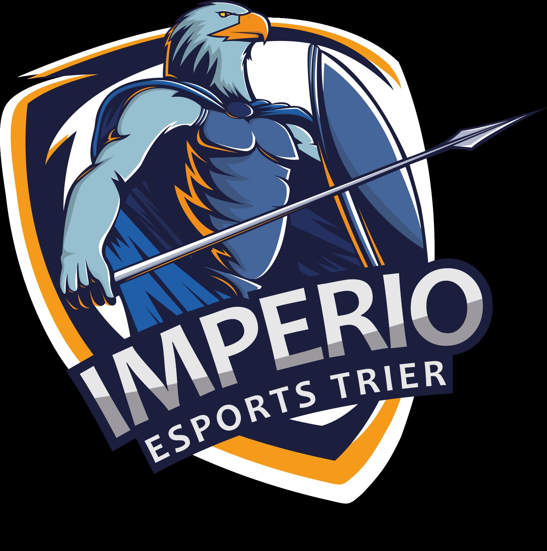 Imperio Trier