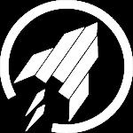 Lanarama Logo
