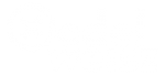 edelweisz-logo-200px-white